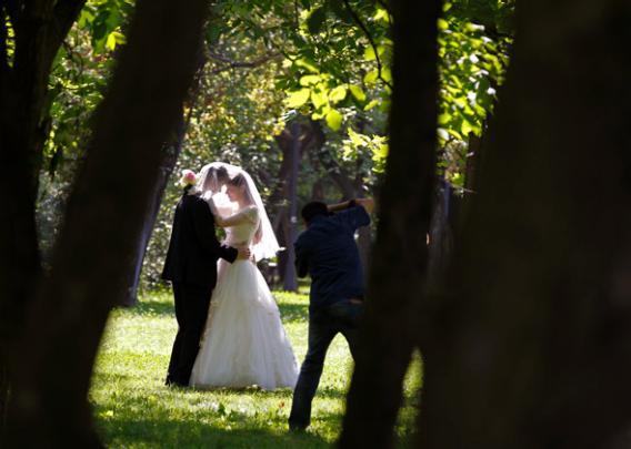 2013-09-17 Wedding