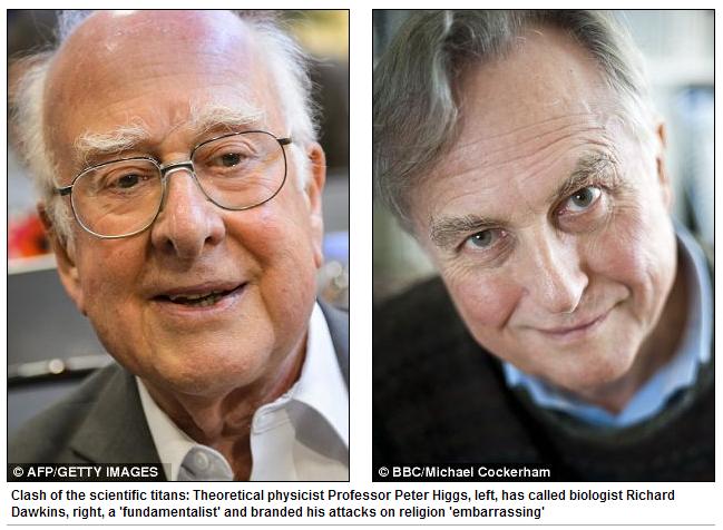 2013-10-11 Higgs Dawkins