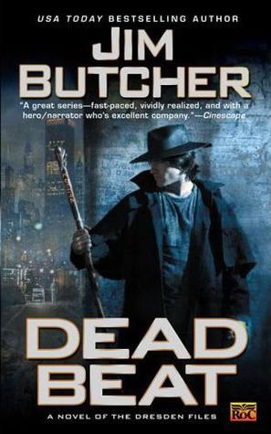 2013-10-19 Dead Beat