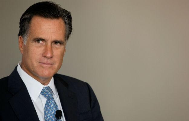 2013-10-22 Romney