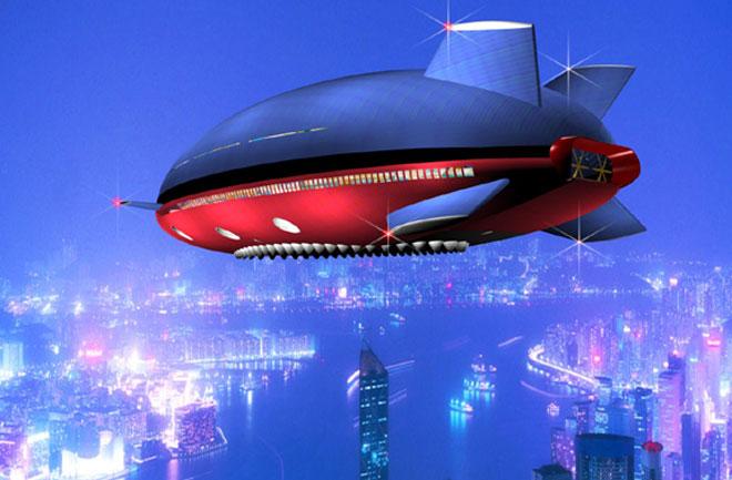2013-11-08 Aeroscraft-3