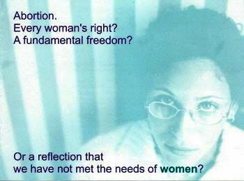 Am I Feminist? or: The Feminist Bait and Switch (6/6)