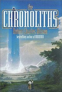 2014-05-21 The Chronoliths
