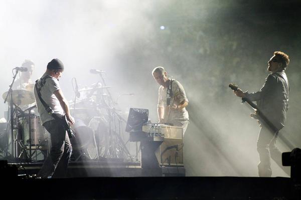 2014-09-18 U2