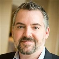 Inequality expert Scott Winship