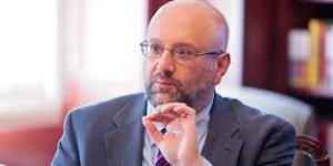 Steve Horwitz