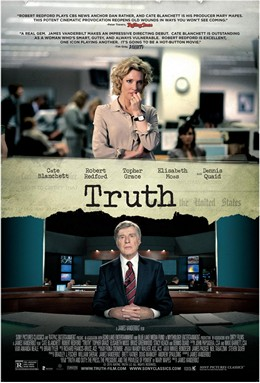 757 - Truth