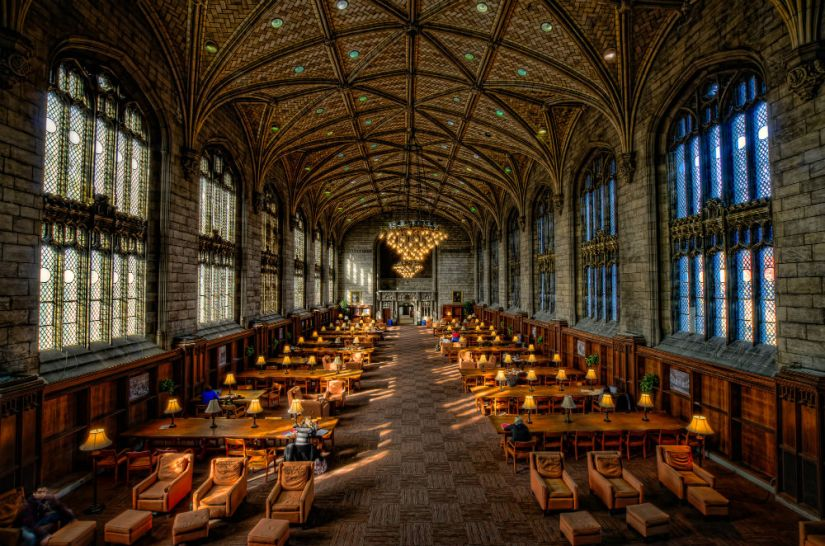 University_of_Chicago_Harper_Library-SMALL