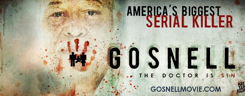Fisking Slate's Non-Review of Gosnell