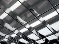 Fluorescent Lighting Diffuser   Lighting Ideas