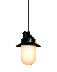 RV Patio Lights Made in the USA | Diffuser Specialist