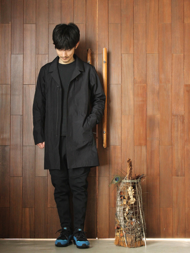 2016SSSTYLING018A