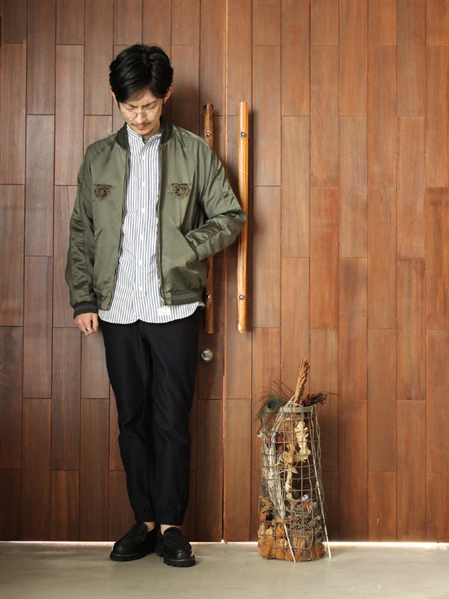 2016SSSTYLING027A