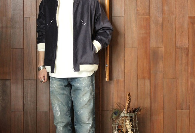 2016SSSTYLING031A