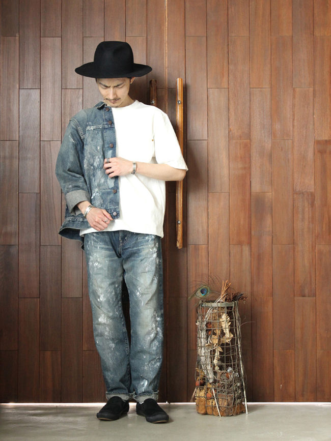 2016SSSTYLING083A