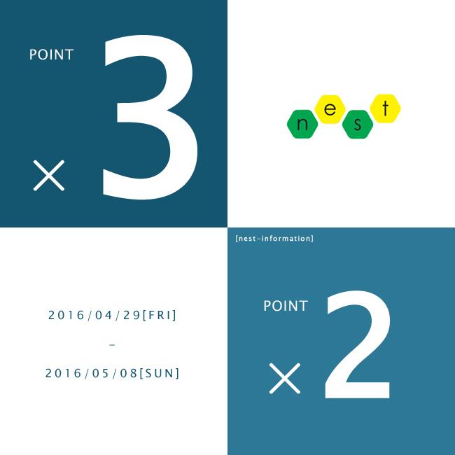 gwpoint_info