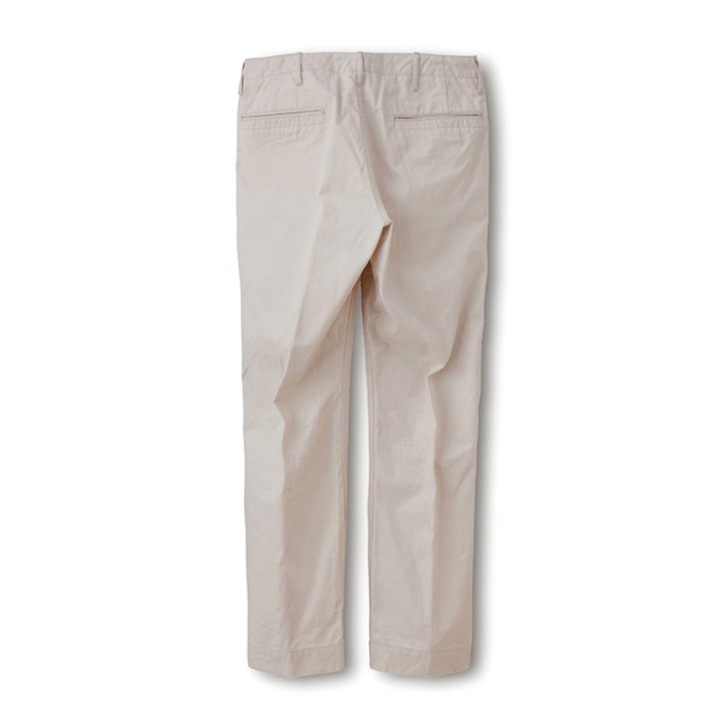 PHIGVELCLASSICDUCKTROUSERS03