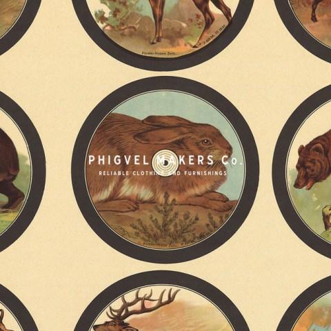 PHIGVEL2016AW