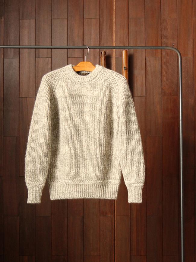 phigvelfishermansweateroatmeal01