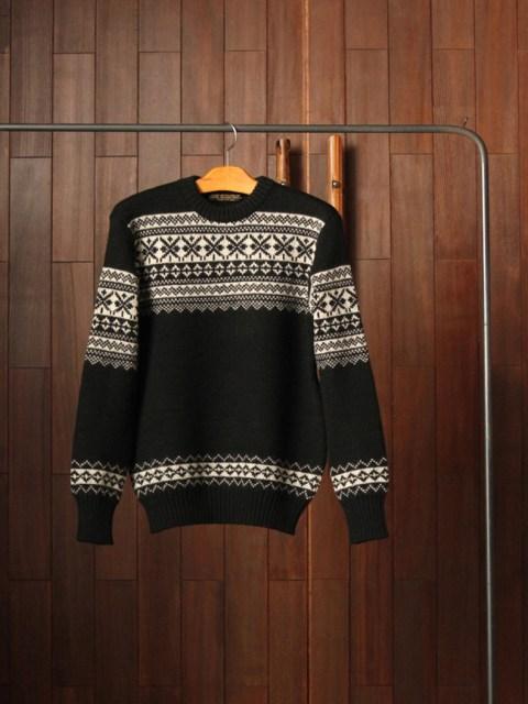 phigveloldjacquardsweaterblack01