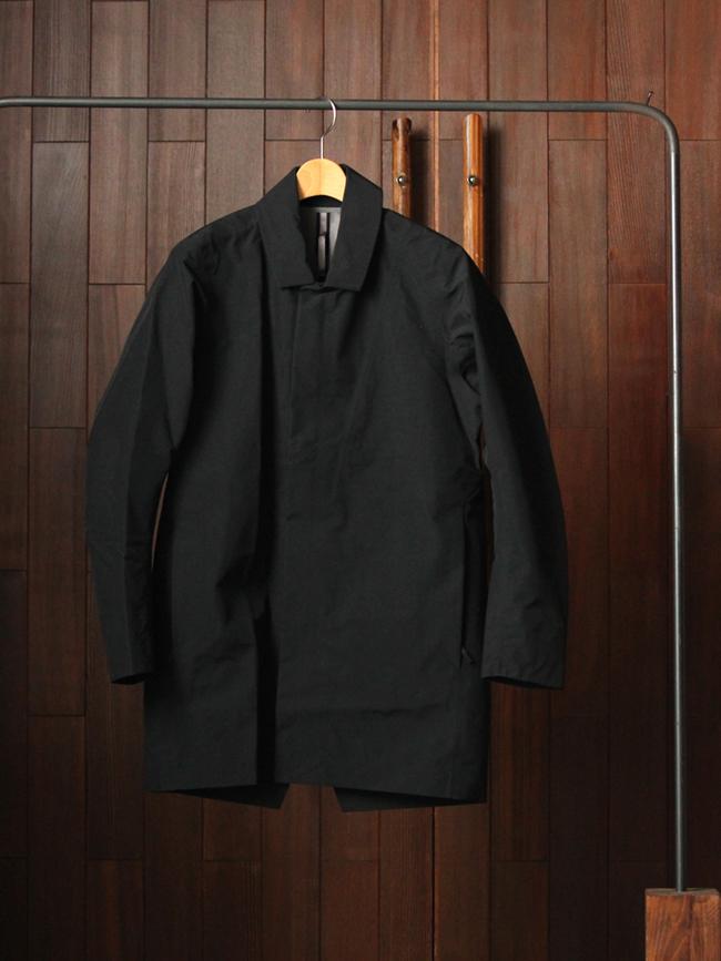 arcteryxveilancepartitionarcoatblack