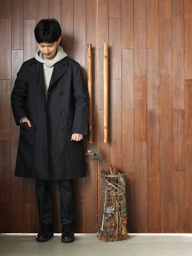STYLING169A