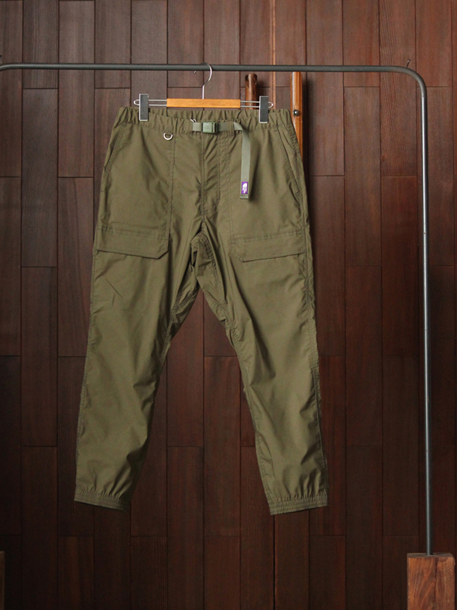 TNFPLMOUNTAINFIELDPANTSSAGEGREEN