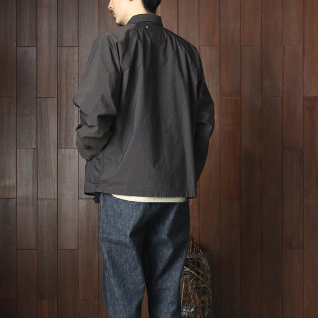 AnachronormINDIGOTYPEWRITERCOACHJACKET009