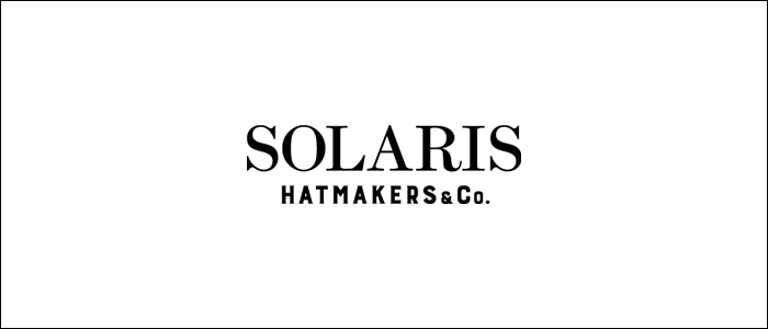 solarishatmakersco_brand_profile