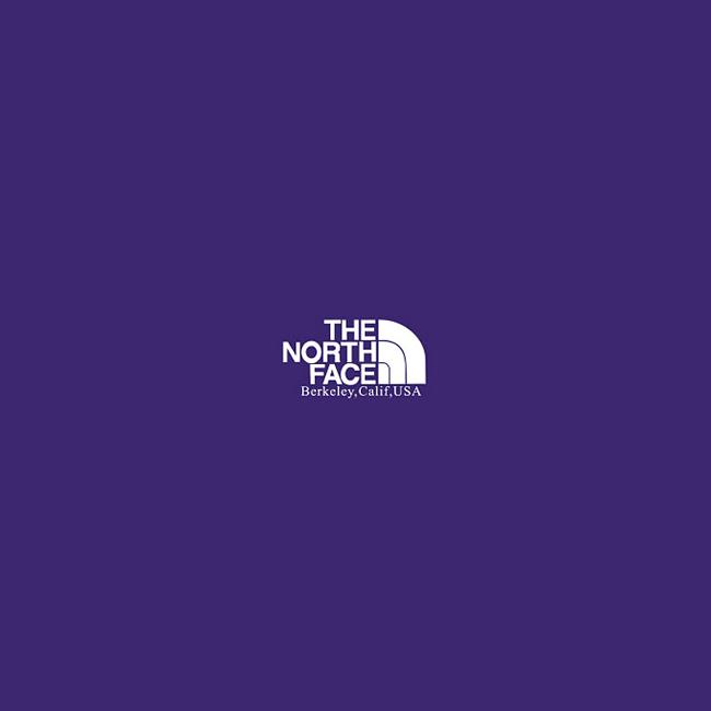 TNFPL2017FW