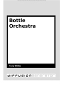 Bottle Orchestra