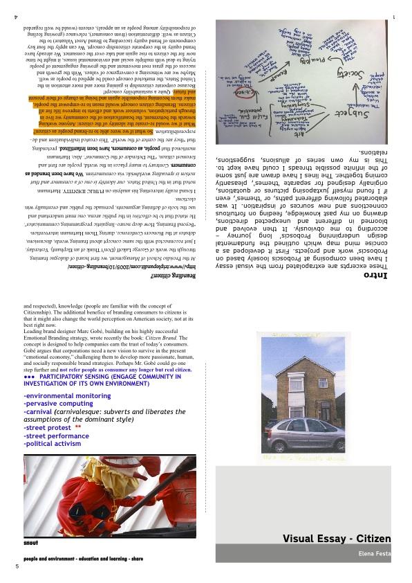 Visual essays by elena festa diffusion library visual essays by elena festa thecheapjerseys Gallery