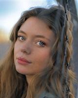 Les Mystères De L'amour Manon Schraen : mystères, l'amour, manon, schraen, Manon, Schraen-, Fiche, Artiste, Interprète, AgencesArtistiques.com, Plateforme