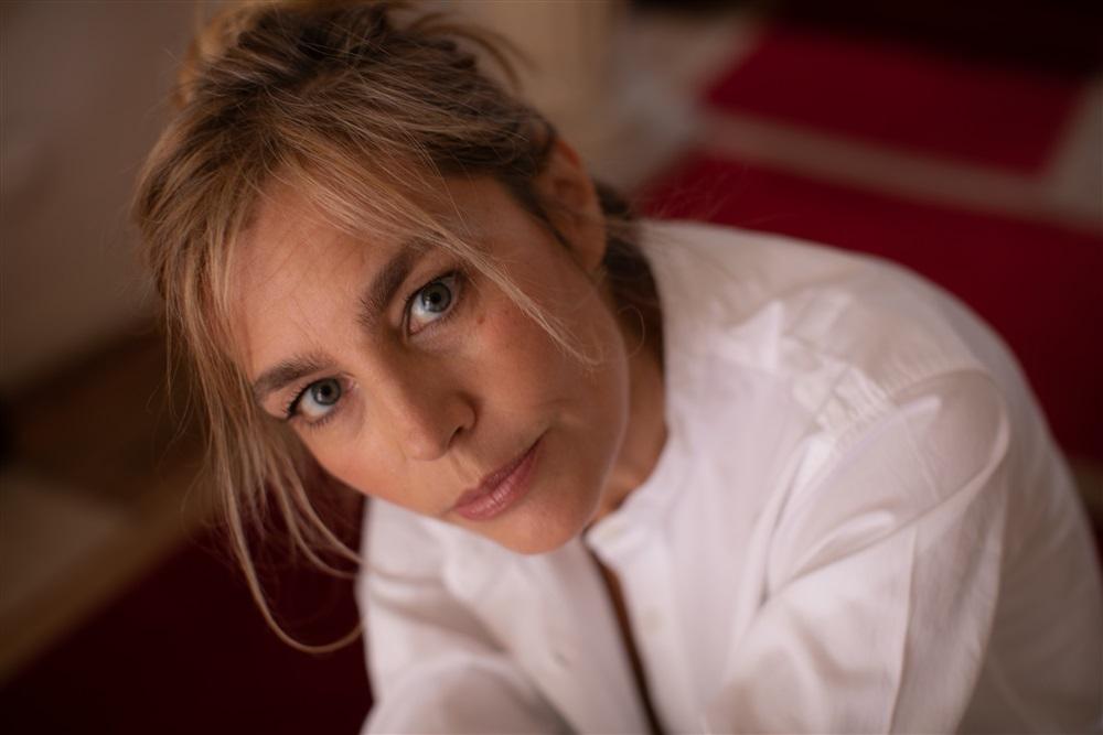 Sophie Duez Fiche Artiste  Artiste interprte  AgencesArtistiquescom  la plateforme des