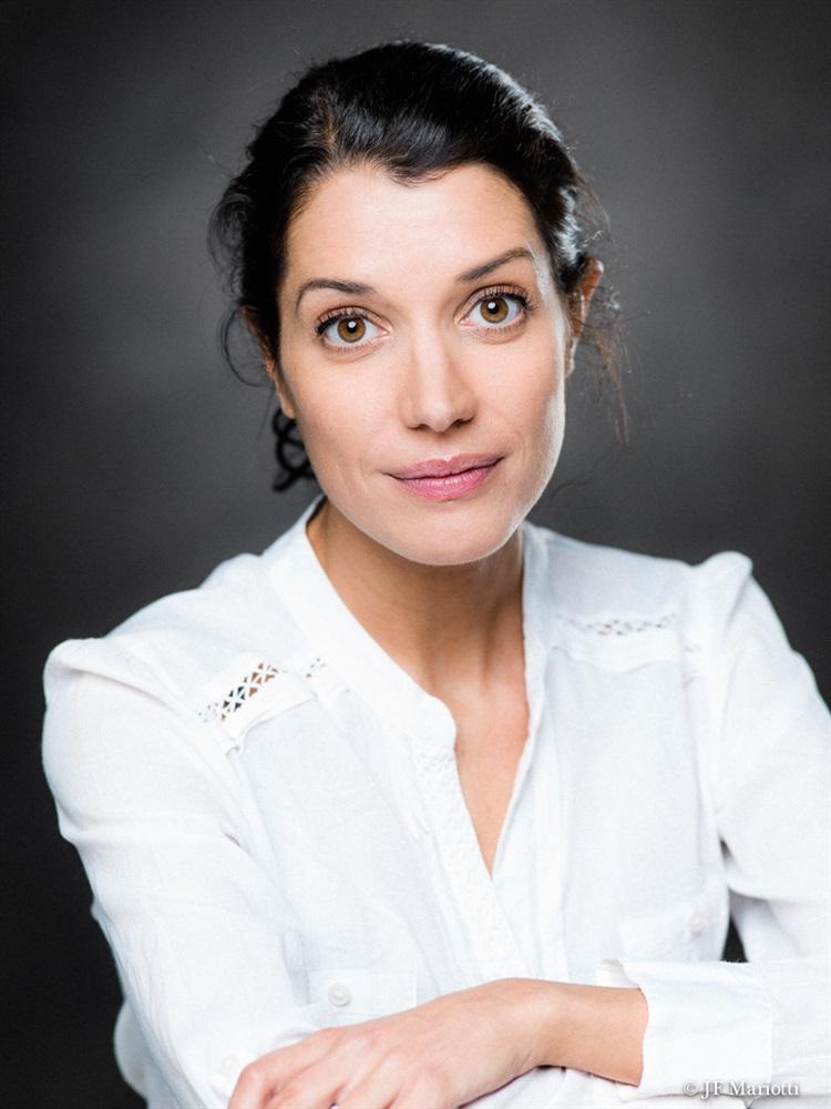 4, in the morgan auditorium. Sophie Neveu- Fiche Artiste - Artiste interprète