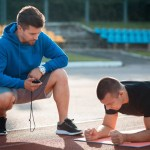 personal trainer near me, best personal trainer dubai, best personal trainer sharjah