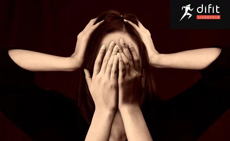 poor sleep causes for Migraine