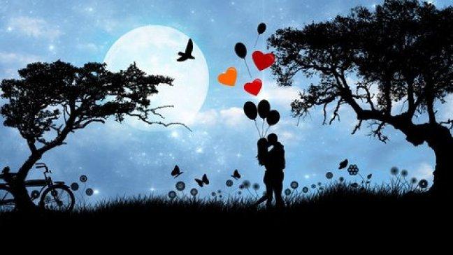 Portada Amor