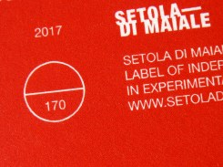 347-difondo-sampler-and-zither-release-by-setola-di-maiale-2017