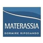 materassia V