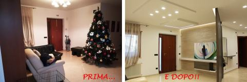 11 PRIMA E DOPO-min
