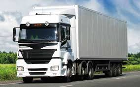 Truck Insurance in Australia
