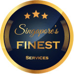 DIF Solutions Singapore Finest Services