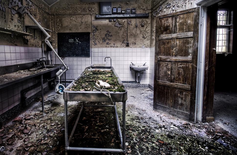 lugares-aterradores014