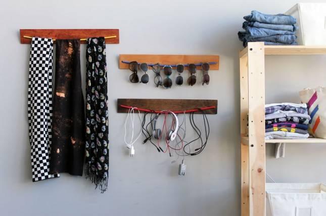 Estas 20 ideas para ordenar tu casa te alegrarn el da
