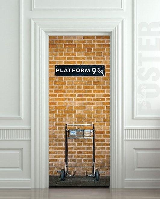 13 Artculos para decorar tu hogar inspirados en Harry
