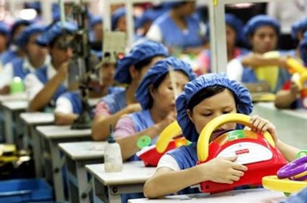 Resultado de imagen para JUGUETES CHINA
