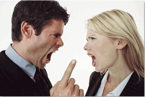 discutir-con-la-pareja