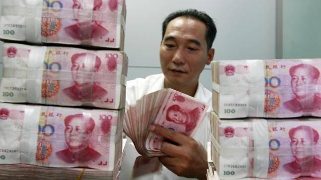 x1_china.jpg.pagespeed.ic.Waowu2OQ56