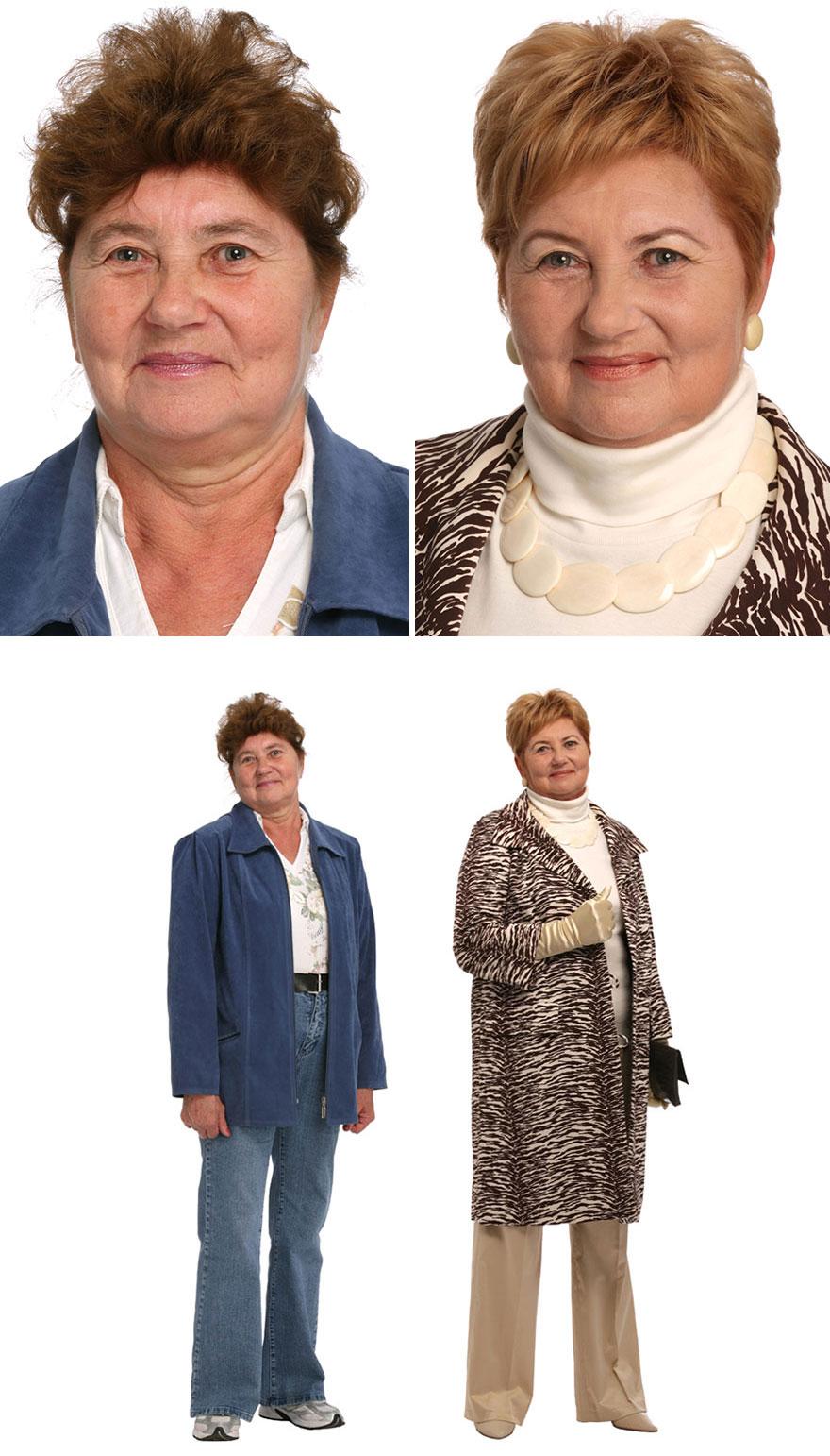 fotos-antes-despues-mujeres-cambio-estilo-bogomolov-16